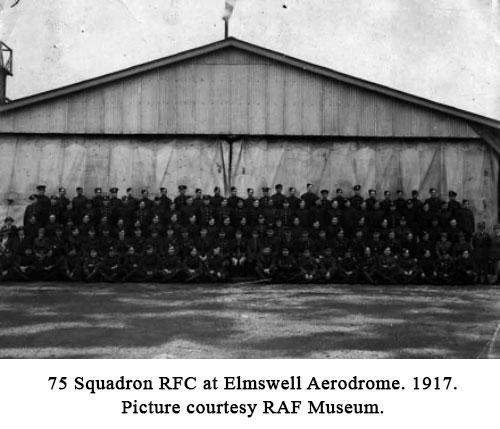 squadron-large