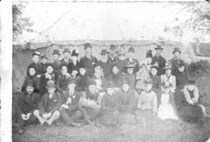 1884tentmission