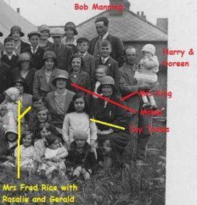 1932bapmisscrop