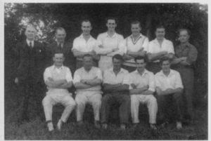 cricket48