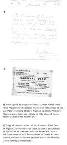 draw-ticket-large