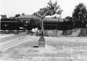 paul522