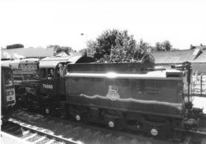 paul523