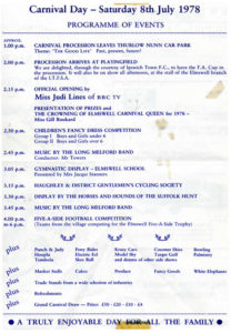programme-events-large