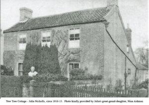 yew-tree-cottage